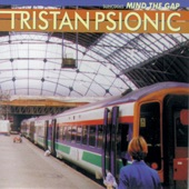 Tristan Psionic - Promise