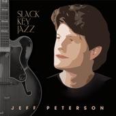 Jeff Peterson - Broke Da Mouth