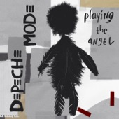 Depeche Mode - Introspectre