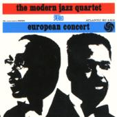 European Concert (Live)
