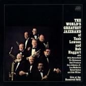 The World's Greatest Jazz Band Of Yank Lawson & Bob Haggart - That D Minor Thing