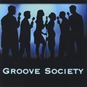 Groove Society - Rain