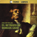 Oscar Wilde - El Retrato de Dorian Gray [The Portrait of Dorian Gray] [Abridged Fiction]