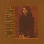Ian Matthews - Seven Bridges Road