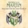 George R.R. Martin - Game of Thrones - Das Lied von Eis und Feuer 17