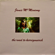 Bonnie Jean Cameron (feat. Kornog) - Jamie McMenemy