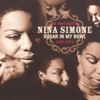 My Man's Gone Now - Nina Simone