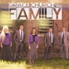 Grace Church and Family - He Aint Never Done Me Nothing but Good