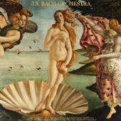 Ave Maria, For Solo Piano, Ellen's Gesang III, Op. 56, No. 6, D. 839