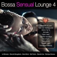 Bossa Sensual Lounge 4