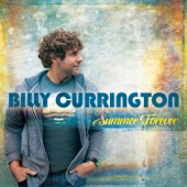 Billy Currington - Do I Make You Wanna