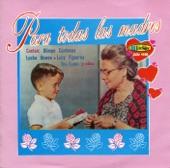El Charrito Negro - Las Madres Nunca Mueren