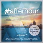 #afterhour, Vol. 7
