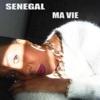 Senegal tu es ma vie Single
