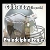 Philadelphia Eagles - Single