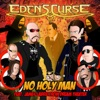 Icon No Holy Man (feat. James LaBrie) - Single