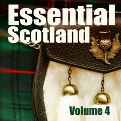 Essential Scotland, Vol. 4