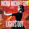 Lights Out (Deluxe Version), Ingrid Michaelson