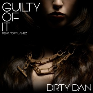 Guilty of It (feat. Tory Lanez) - Single Mp3 Download