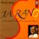 Niranjani Narayani - Pandit Jasraj
