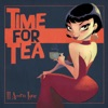 11 Acorn Lane - Spend My Time With You (Electro Swing Remix)
