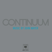 Waiting On the World to Change - John Mayer - John Mayer