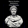 Marcus Aurelius - Meditations (Unabridged)  artwork
