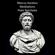 Marcus Aurelius - Meditations (Unabridged)