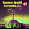 Ramadan Special Mappila Songs, Vol. 2
