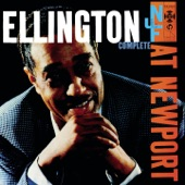 Duke Ellington - Day In, Day Out