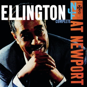Ellington At Newport 1956 (Complete) [Live]