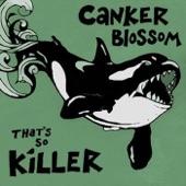 That's so Killer
