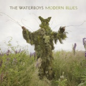 The Waterboys - Still a Freak