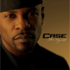Here, My Love (Deluxe Edition) - Case