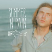 Jimmy Whispers - Summer in Pain
