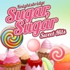 Sugar Sugar-Sweet Hits, Knightsbridge