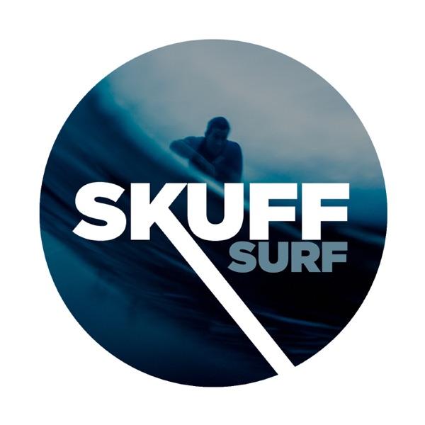 Skuff TV - Surf