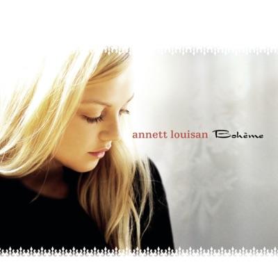 Bohème - Annett Louisan