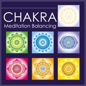 Chakra Meditation Balancing - Mind, Soul & Body Calming Balance Music