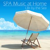海洋系自然生活音樂
