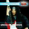 Knock on My Door - Chinggis Khaan