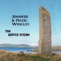 The Watch Stone by Jennifer & Hazel Wrigley on Apple Music