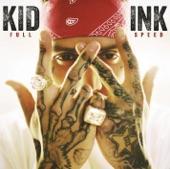 Kid Ink - Body Language ft. Usher, Tinashe