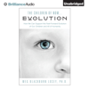 Meg Blackburn Losey, PhD - The Children of Now...Evolution: How We Can Support the Fast-Forward Evolution of Our Children and All of Humanity (Unabridged) artwork