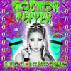 Doctor Pepper - Diplo, CL, Riff Raff & OG Maco