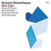 Rudresh Mahanthappa - On the DL