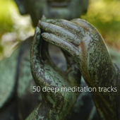 50 Deep Meditation Tracks - Zen Music with Crystal Bowls & Japanese Chinese Asian Relaxation Music