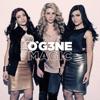 Icon Magic (Deluxe Edition) - Single