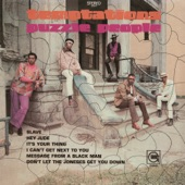 The Temptations - I Can't Get Next To You