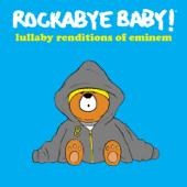Mockingbird - Rockabye Baby!
